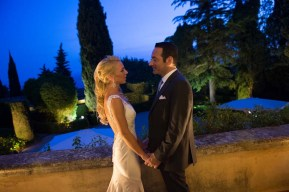 tuscany-wedding-villa-ulignano-frank-jessica-492