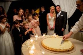 tuscany-wedding-villa-ulignano-frank-jessica-507