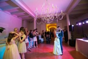 tuscany-wedding-villa-ulignano-frank-jessica-579