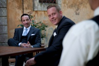tuscany-wedding-villa-ulignano-frank-jessica-87