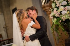 tuscany-wedding-villa-di-maiano-179
