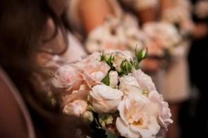 tuscany-wedding-villa-di-maiano-190
