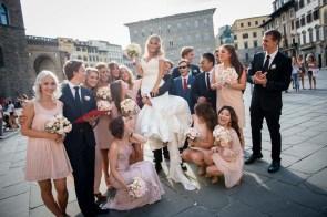 tuscany-wedding-villa-di-maiano-265