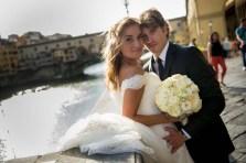 tuscany-wedding-villa-di-maiano-381
