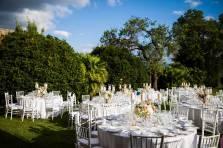 tuscany-wedding-villa-di-maiano-432
