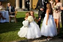 tuscany-wedding-villa-di-maiano-440