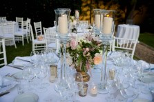 tuscany-wedding-villa-di-maiano-519