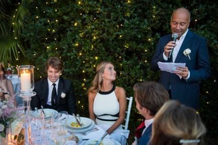 tuscany-wedding-villa-di-maiano-569