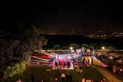 tuscany-wedding-villa-di-maiano-715