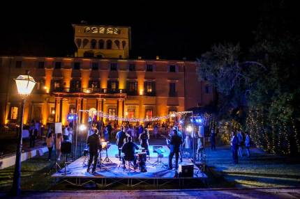 tuscany-wedding-villa-di-maiano-746
