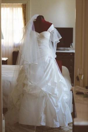 florence-wedding-irina-rost-0054