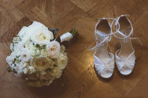 florence-wedding-irina-rost-0106