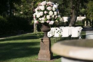 florence-wedding-irina-rost-0161