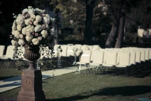 florence-wedding-irina-rost-0163