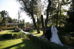 florence-wedding-irina-rost-0286