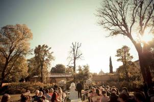 florence-wedding-irina-rost-0325