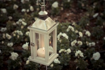 florence-wedding-irina-rost-0488