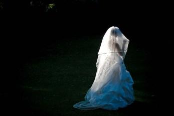 florence-wedding-irina-rost-0514