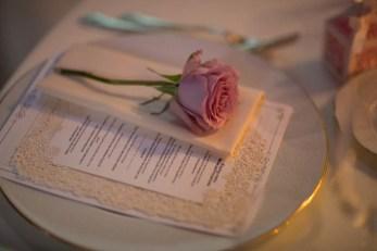 florence-wedding-irina-rost-0595