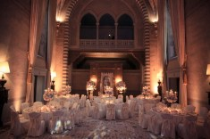 florence-wedding-irina-rost-0621