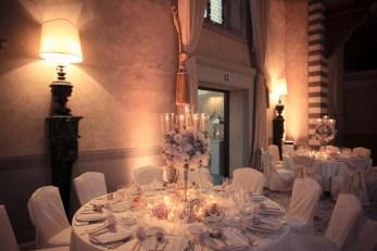 florence-wedding-irina-rost-0625