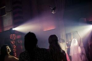 florence-wedding-irina-rost-0757