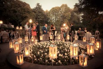 florence-wedding-irina-rost-0783