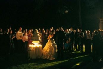 florence-wedding-irina-rost-0973