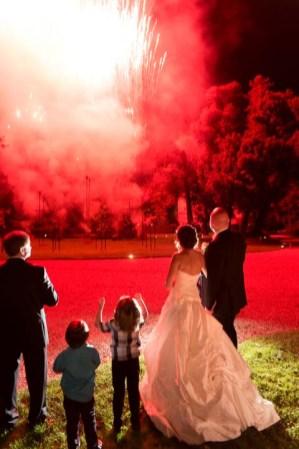 florence-wedding-irina-rost-1008