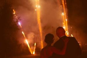 florence-wedding-irina-rost-1029
