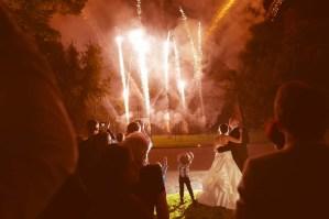 florence-wedding-irina-rost-1033