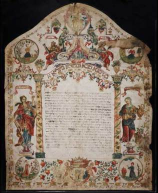 jewish-wedding-in-italy-ancient-ketubah-3