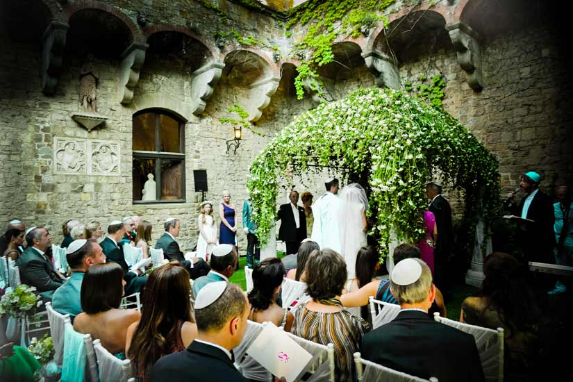 jewish-wedding-in-italy-castle-tuscany-3