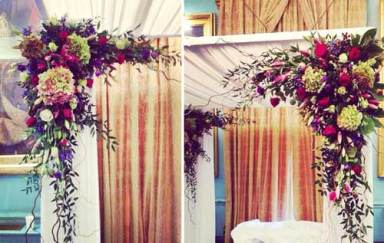jewish-wedding-in-italy-chuppah-10