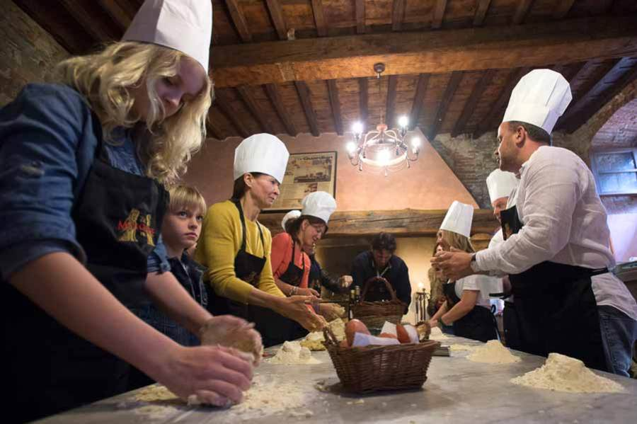 wedding-in-tuscany-cooking-class-0242