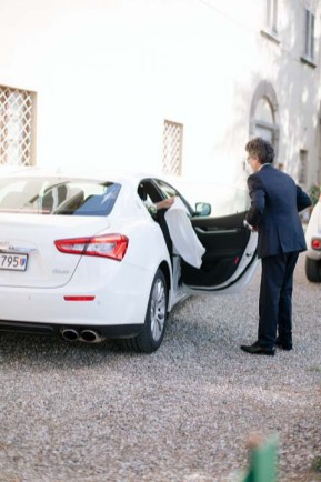 tuscany-wedding-castle-palagio-gabriella-charles-ceremony-048