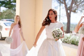 tuscany-wedding-castle-palagio-gabriella-charles-ceremony-053