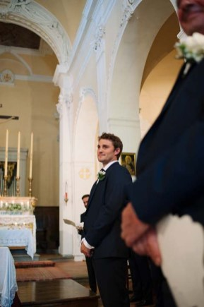 tuscany-wedding-castle-palagio-gabriella-charles-ceremony-109