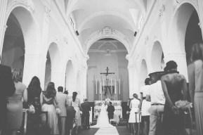 tuscany-wedding-castle-palagio-gabriella-charles-ceremony-130