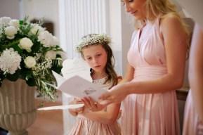 tuscany-wedding-castle-palagio-gabriella-charles-ceremony-185
