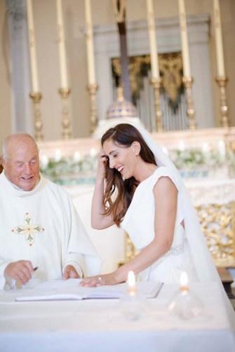 tuscany-wedding-castle-palagio-gabriella-charles-ceremony-296