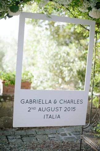 tuscany-wedding-castle-palagio-gabriella-charles-decors-027