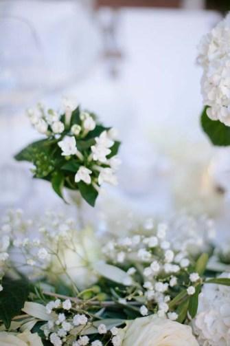 tuscany-wedding-castle-palagio-gabriella-charles-decors-052
