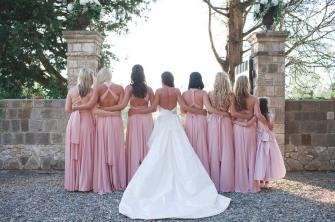 tuscany-wedding-castle-palagio-gabriella-charles-group-079