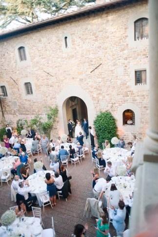 tuscany-wedding-castle-palagio-gabriella-charles-party-029