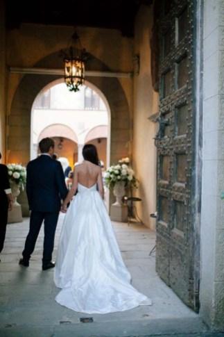 tuscany-wedding-castle-palagio-gabriella-charles-party-031