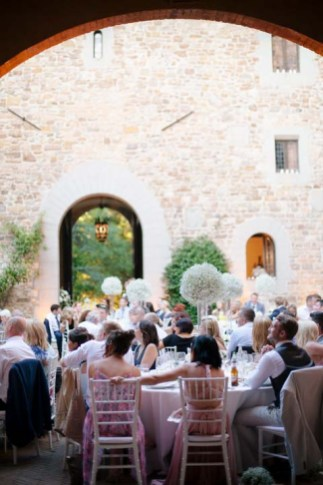 tuscany-wedding-castle-palagio-gabriella-charles-party-134