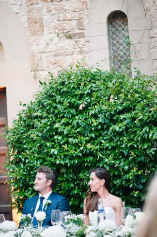 tuscany-wedding-castle-palagio-gabriella-charles-party-145