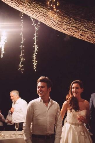 tuscany-wedding-castle-palagio-gabriella-charles-party-295