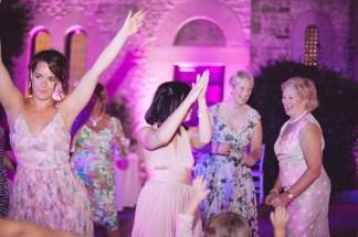 tuscany-wedding-castle-palagio-gabriella-charles-party-381